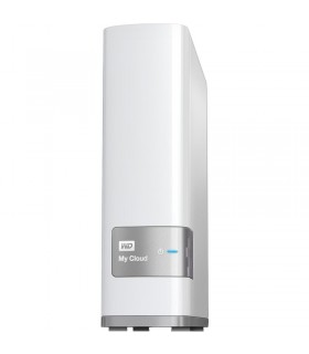 هارد اکسترنال Western Digital My Cloud -3TB