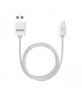 کابل Romoss USB TO MicroUSB CB05