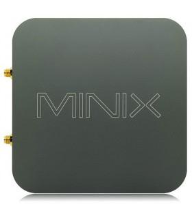 مینی پی سی MINIX Mini PC NGC-1