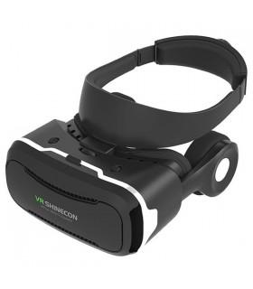 هدست واقعیت مجازی 4 VR SHINECON