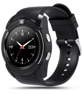ساعت هوشمند W300