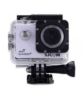دوربین ورزشی SJCAM SJ4000+ WiFi