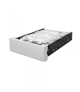هارد اکسترنال LaCie grey drawer for 2big Thunderbolt2 6TB