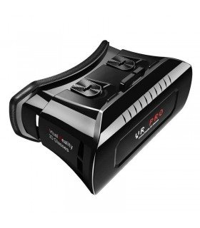 عینک واقعیت مجازی VR PRO 3D
