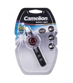 چراغ دوچرخهCamelion S767