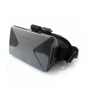 هدست واقعیت مجازی WINKERS VR64