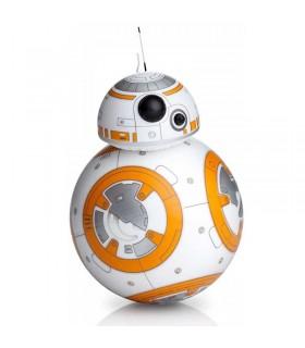 ربات کنترلی Sphero BB-8 App-Enabled Droid