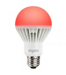 لامپ هوشمند Elgato Avea Bulb Dynamic Mood