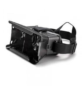 عینک واقعیت مجازی WINKERS VR65 + دسته
