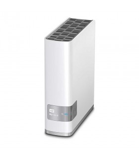 هارد اکسترنال Western Digital My Cloud – 6TB
