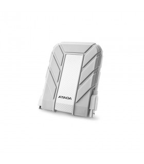 هارد اکسترنال Adata HD710A – 2TB