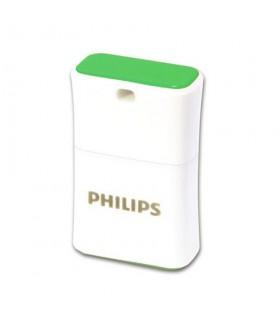 فلش مموری فیلیپس 8 گیگابایتPico Edition FM08FD85B/97 USB 2.0