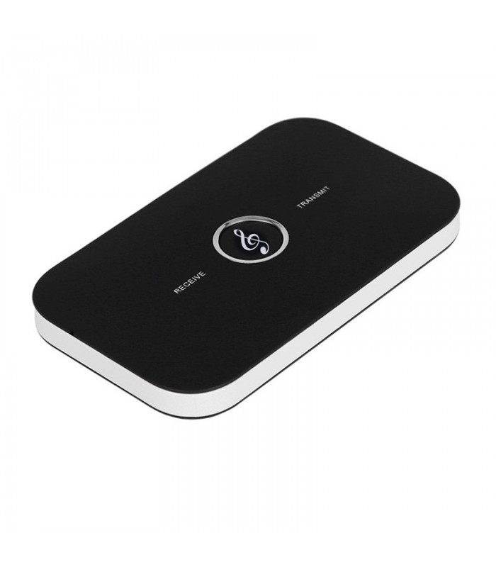 گیرنده و فرستنده بلوتوثی Transmitter Wireless Adapter 2 in 1