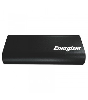 پاور بانک 4000 میلی آمپر Energizer UE4000