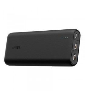 پاور بانک Anker 15600mAh PowerCore