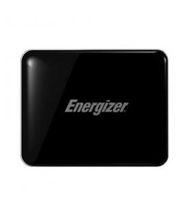 پاور بانك 2000 میلیآمپر Energizer XP2005