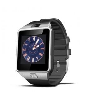 ساعت هوشمند DZ09