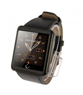 ساعت هوشمند U Watch U10L