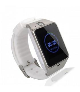ساعت هوشمند GV18