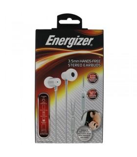 هدفون استریو Energizer ENG-SHF35WH