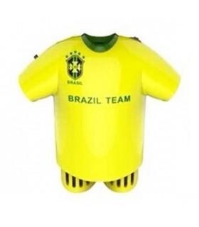 اسپیکر برزیل