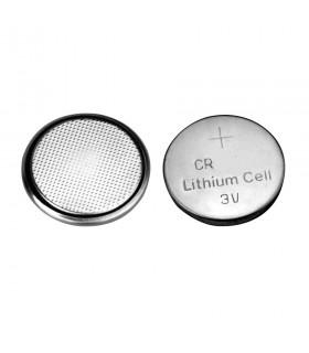 باتری سکه ای کملیون CR2025-BP5