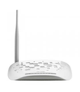 مودم روترTP-LINK TD-W8951ND Wireless N150 ADSL2+