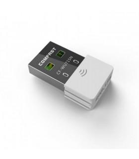 دانگل روتر WiFi مدل WU715N