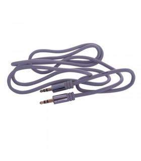 کابل صوتی Auxiliary به طول 1.2 متر Energizer