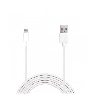 کابل تبدیل Fujipower Data Cable For Lightning