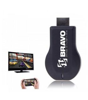 دانگل Bravocast HDMI