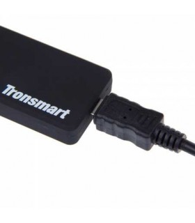 دانگل Tronsmart T1000