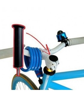 ردیاب دوچرخه GT305