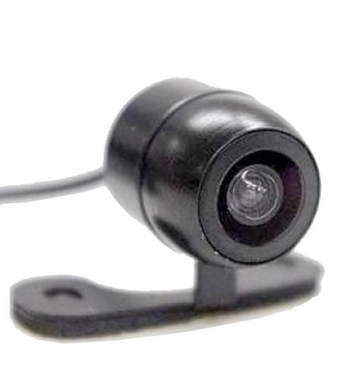 دوربین دنده عقب VTC-1618