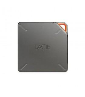 هارد اکسترنال LaCie FUEL Wireless 2TB