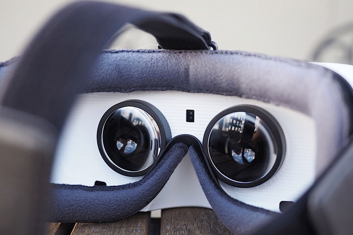 Samsung Gear VR-04