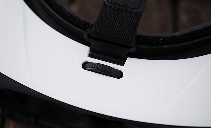 Samsung Gear VR-05