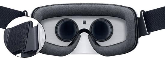 Samsung Gear VR-07