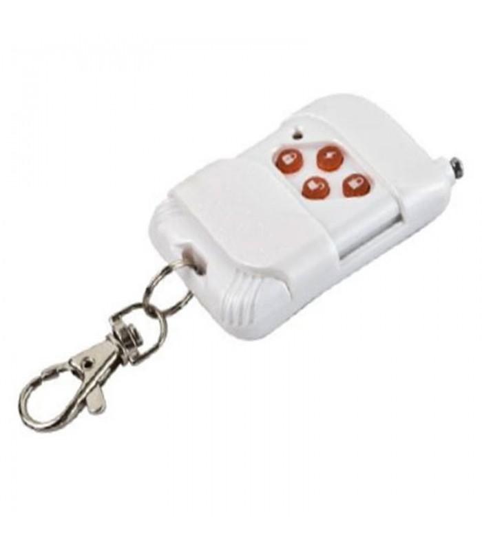 ریموت کنترل دزدگیر Prella RMT-4 Rottel Series