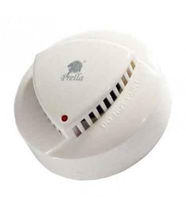 دتکتور دودی فتوالکتریک 24 ولت Prella OSD-2475