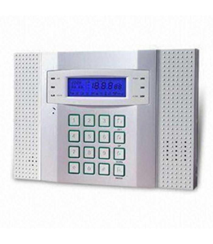 دزدگیر اماکن بیسیم Prella Alarm System ELITE Series PEL-20