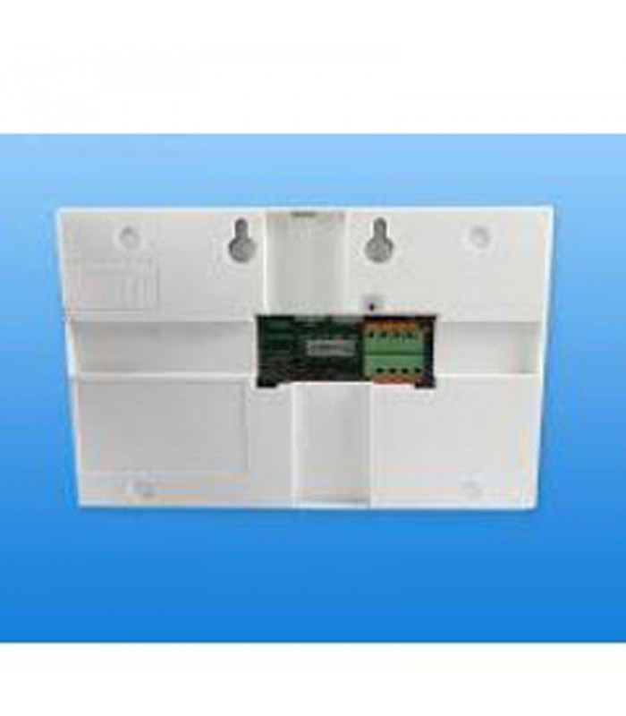 دزدگیر اماکن بیسیم سیستم حفاظتی Prella RGM_125 Rottle series