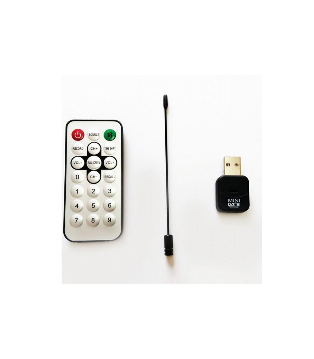 گیرنده دیجیتال MINI USB