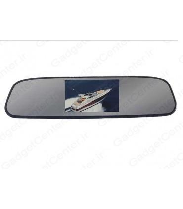 آینه مانیتوردار CL-429BT
