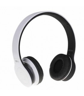 هدست بلوتوثMINIX Bluetooth Headset NT-1