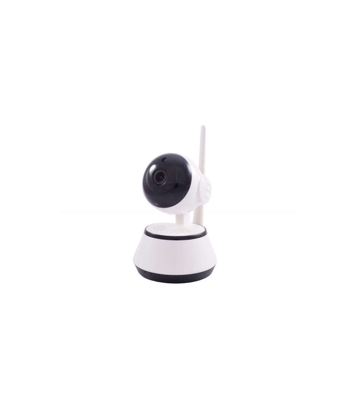 دوربین مراقبت از کودک PanoTix Y3