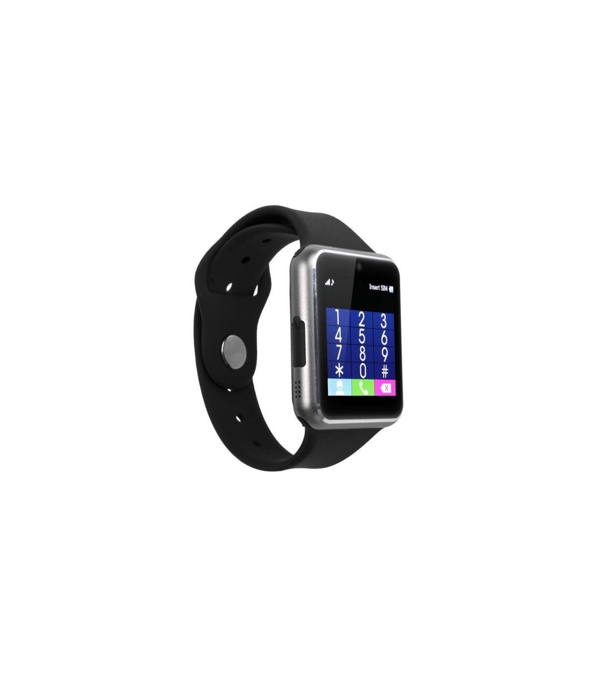 ساعت هوشمند Q7S