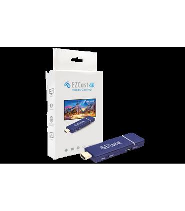دانگل EZCast 4K HDMI