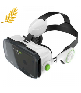 هدست واقعیت مجازی BOBO VR Z4