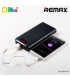 پاور بانک Remax Proda Power Box 30000 mAh